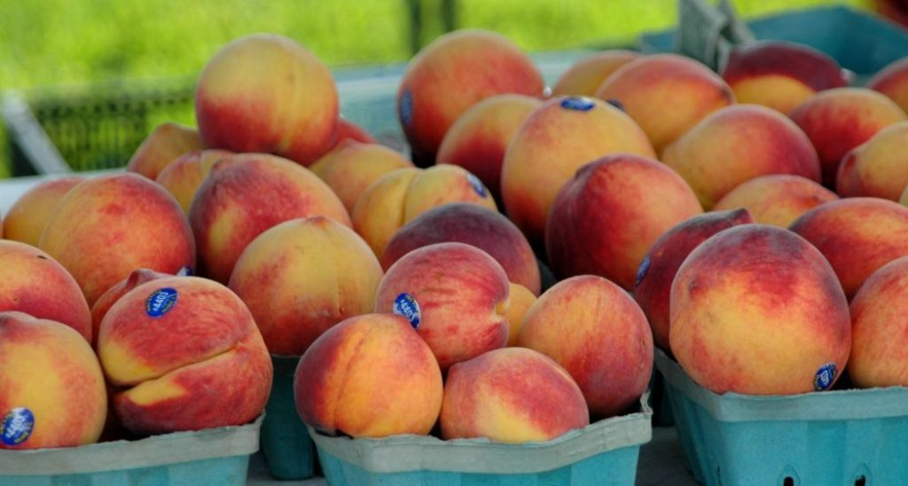peaches-for-sale