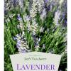 Lavender pixiespocket.com