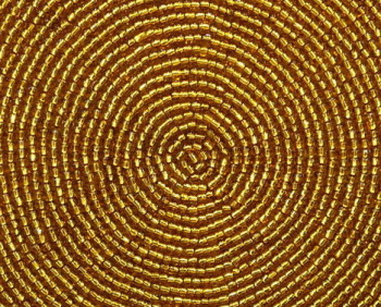 Poem: Harvesting Goldenrod