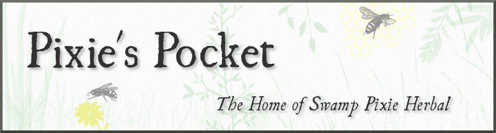 http://www.pixiespocket.com/wp-content/uploads/2013/09/banner.jpg