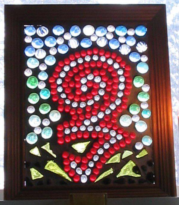 storm sigil mosaic 06