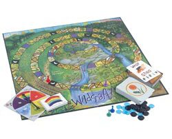 wildcraft-board-photo