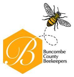 Buncombe County Beekeepers