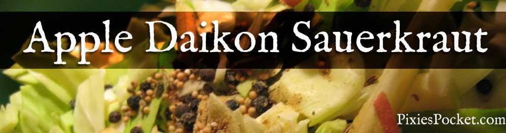 apple-daikon-sauerkraut-banner