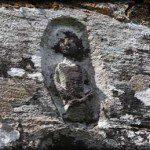 Sheelanagig of Ballyvourney, ft. on pixiespocket.com