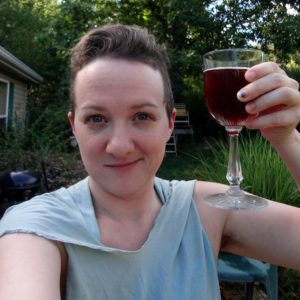 Cheers! Slainte! from Amber at Pixiespocket.com - one gallon mead recipes
