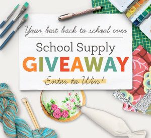 craftsy-back-to-school-giveaway