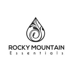 screenshot-rockymountainessentials.net 2015-11-14 11-34-59