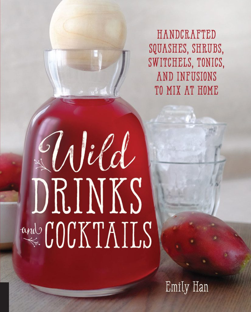 wilddrinksandcocktails