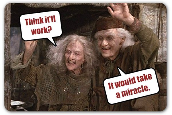 miracle-max-and-valerie-princess-bride