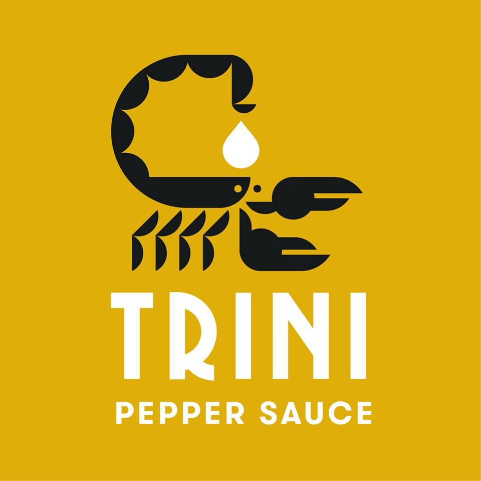 trini-pepper-sauce-logo