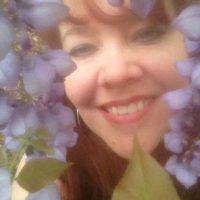 Sage advice! Energetic herbal smudging ~ Pixie's Pocket