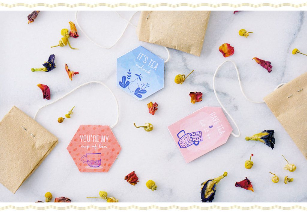 tea-bags-tags