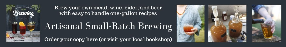 Order-a-copy-of-Artisanal-Small-Batch-Brewing