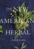 9780449819937 new american herbal