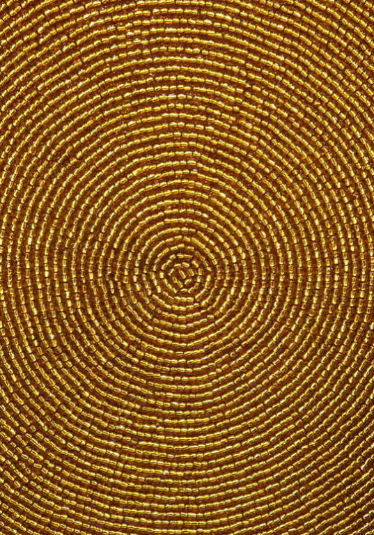 Gold_Bead_Halo_Circle_Texture_by_Enchantedgal_Stock