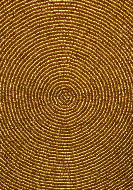 Gold_Bead_Halo_Circle_Texture_by_Enchantedgal_Stock