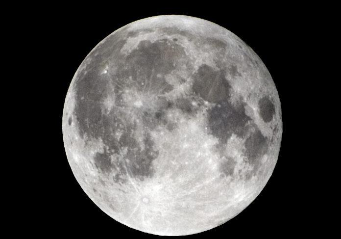 Moon_by_ShikazStock