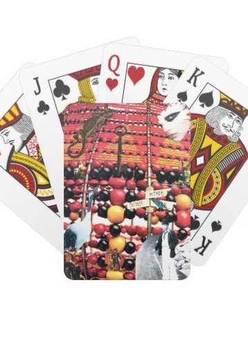 elegua_playing_cards-r5bd089506776400fa85ba7e2a65b8014_zaeo3_512