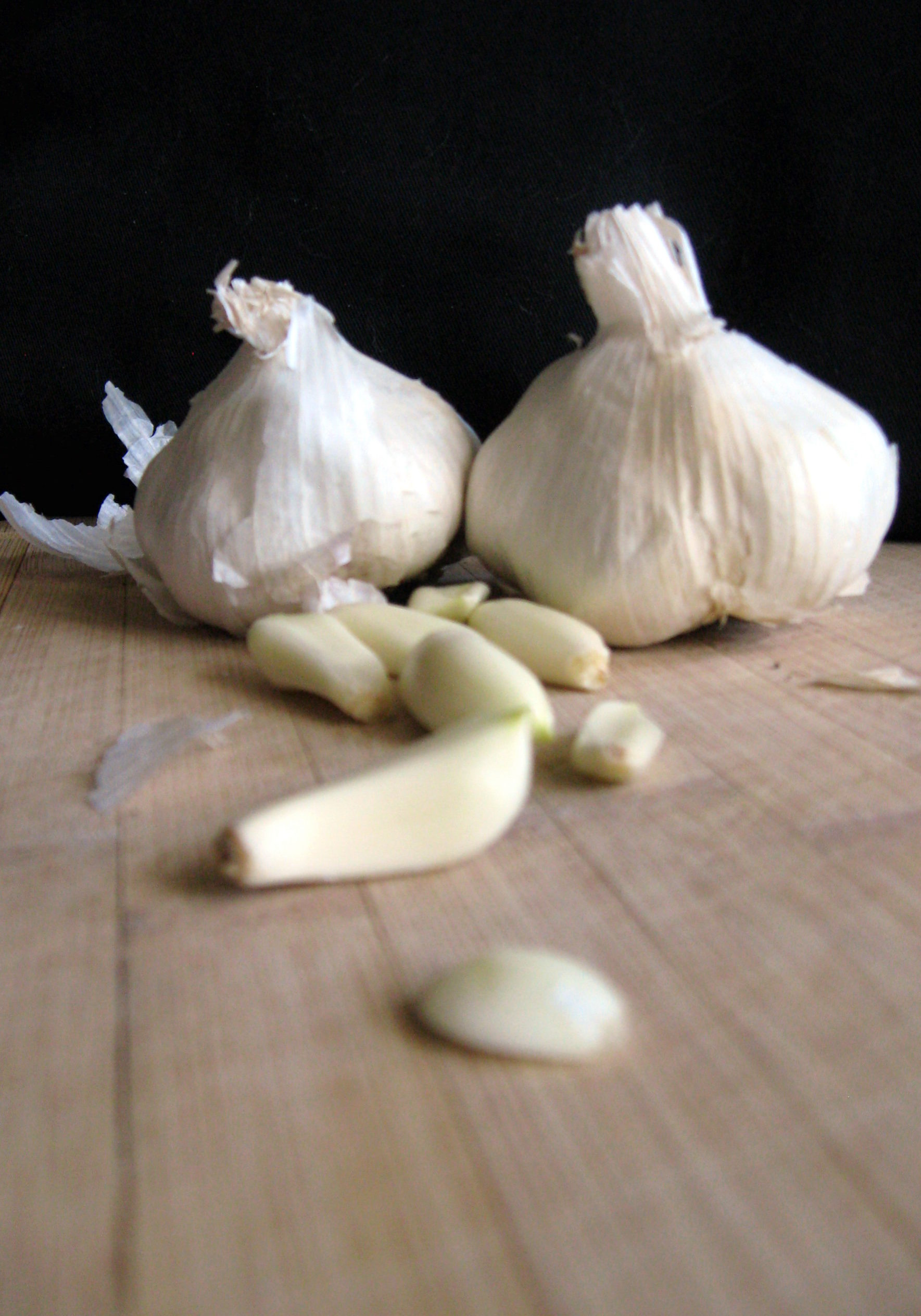 garlic-fullsize