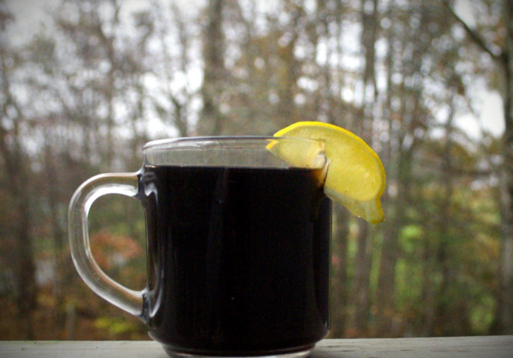 herbal hot toddy web