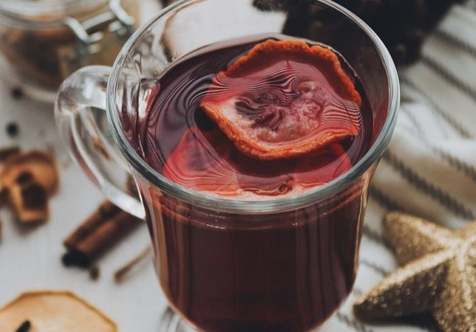mulled-wine-4740440_1280