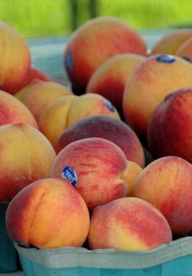 peaches-for-sale
