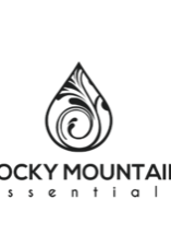 screenshot-rockymountainessentials.net 2015-11-14 11-34-59