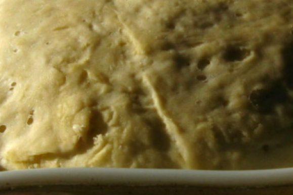 Recipe Box: Farmer's Bread and Croutons
