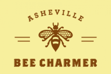 Things I Love: Asheville Bee Charmer