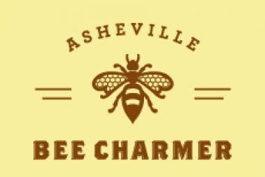 Things I Love: Asheville Bee Charmer