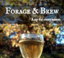 Forage & Brew: A Sip for Every Season [Ebook]