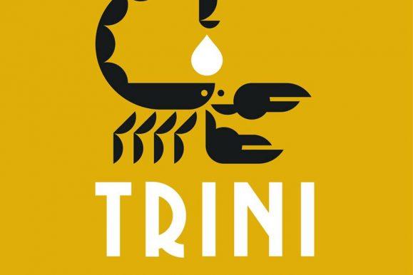 Trini Pepper Sauce