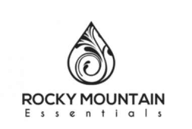 Rocky Mountain Essentials Care Package Giveaway!